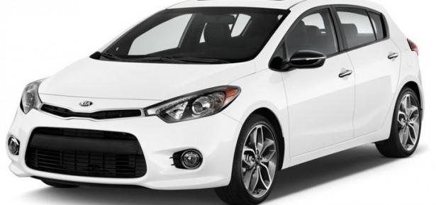 2016 Kia Forte, Kia Forte, Kia, Asian Cars, Best Cars For Teenagers