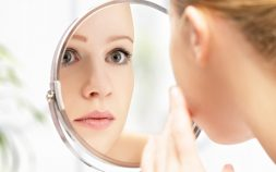 Ruining Your Skin, Skin Care,