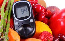 type 2 diabetes, blood sugar levels, diabetes diet