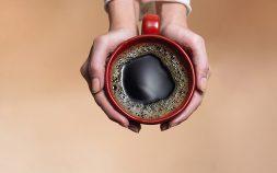 coffee and diabetes, type 2 diabetes, blood glucose levels, diabetes diet