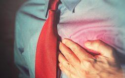 afib, stroke, stroke prevention