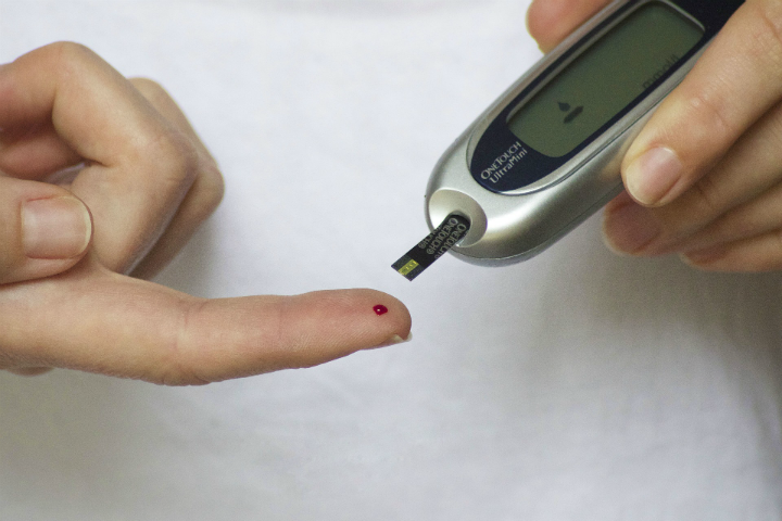 diabetes, diabetes type 2, blood sugar levels, menopause symptoms, type 2 diabetes
