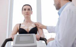 5 Exercises to Prevent Heart Disease