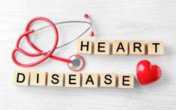 5 Heart Disease Myths Debunked
