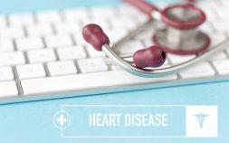 5 Tips for Heart Disease Prevention