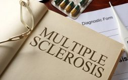 A Guide to Multiple Sclerosis Treatments