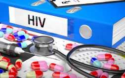 HIV: Causes and Symptoms