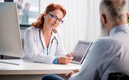 What Causes Congestive Heart Failure?