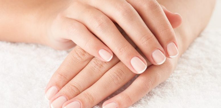Atopic Dermatitis Hands Treatment